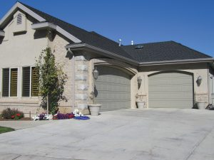 Garage Door Service Springboro